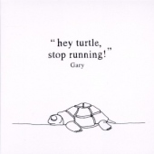 covers/598/hey_turtle_stop_running_12in_1236185.jpg