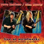 covers/598/live_at_cddvd_1238613.jpg