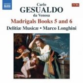 covers/598/madrigals_books_5_6_1238894.jpg