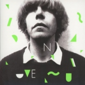 covers/598/oh_no_i_love_you_1149364.jpg