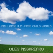 covers/598/prii_lapse_ilmfree_child_1237547.jpg