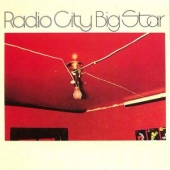 covers/598/radio_city_12in_1237071.jpg