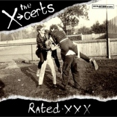 covers/598/rated_xxx_1236368.jpg