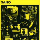 covers/598/sano_1238569.jpg