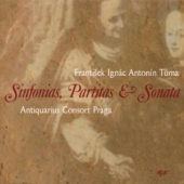 covers/598/sinfonias_partitas_and_son_1243831.jpg