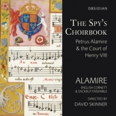 covers/598/spys_choirbookalamire_1237541.jpg