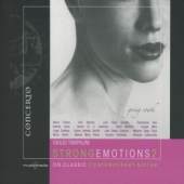 covers/598/strong_emotions_2going_s_1238799.jpg