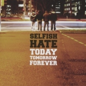 covers/598/today_tomorrow_forever_1238870.jpg