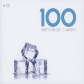 covers/599/100_best_chillout_classic_1239233.jpg