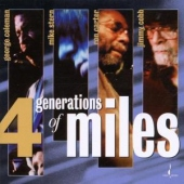covers/599/4_generations_of_miles_1241839.jpg