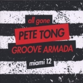covers/599/all_gone_miami_2012_1240267.jpg