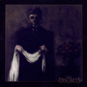 covers/599/ariettes_oubliees_digi_1240388.jpg