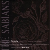 covers/599/beauty_for_ashes_1240187.jpg