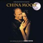 covers/599/china_moon_1239722.jpg