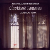 covers/599/clavichord_fantasias_1240674.jpg