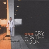covers/599/cry_for_the_moon_1239918.jpg