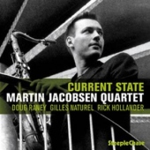 covers/599/current_state_1241193.jpg