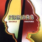 covers/599/double_culture_1239984.jpg