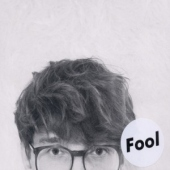 covers/599/fool_1240177.jpg