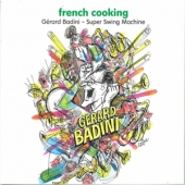 covers/599/french_cooking_1241160.jpg