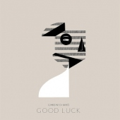 covers/599/good_luck_1239973.jpg