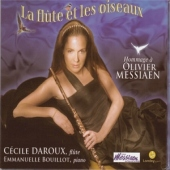 covers/599/hommage_a_messiaen_1239583.jpg