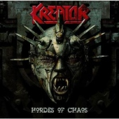 covers/599/hordes_of_chaos_1242084.jpg
