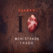 covers/599/i_love_wohlstandstrash_1240242.jpg