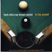 covers/599/in_the_pocket_1242005.jpg
