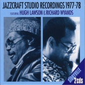 covers/599/jazzcraft_studio_1239196.jpg
