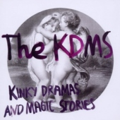 covers/599/kinky_dramas_magic_stor_1240072.jpg