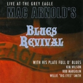 covers/599/live_at_the_grey_eagle_1240663.jpg