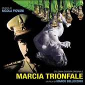 covers/599/marcia_trionfale_1239721.jpg