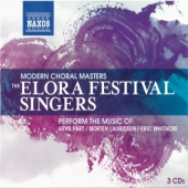 covers/599/modern_choral_masters_1239574.jpg