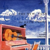 covers/599/new_york_chorinhos_1241837.jpg