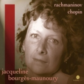 covers/599/oeuvres_pour_piano_1239813.jpg