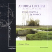 covers/599/piano_sonatas_and_rondos_1240334.jpg