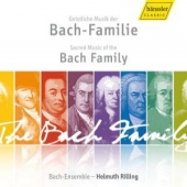 covers/599/sacred_music_of_the_bach_1241961.jpg