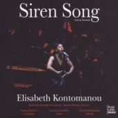 covers/599/siren_song_live_at_arsen_1242387.jpg