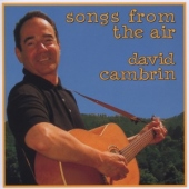 covers/599/songs_from_the_air_1240965.jpg