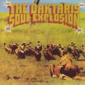 covers/599/soul_explosion_1239189.jpg