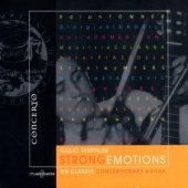 covers/599/strong_emotions_on_classi_1241936.jpg