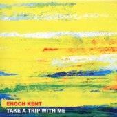 covers/599/take_a_trip_with_me_1241732.jpg