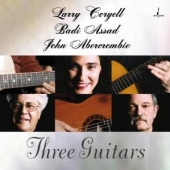 covers/599/three_guitars_1241834.jpg