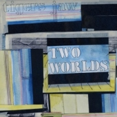 covers/599/two_worlds_1239448.jpg