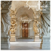 covers/599/voyage_a_vienne_1239806.jpg