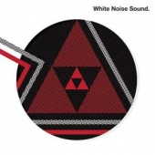 covers/599/white_noise_sound_1241716.jpg