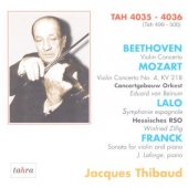 covers/599/works_for_violin_1241219.jpg