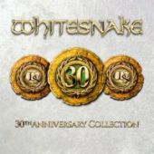 covers/6/30th_anniversary_collection_whitesnake.jpg