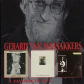 covers/6/3_favoriete_lps_op_2_cd_maasakkers.jpg